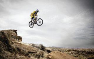 Bicycle Sponsor